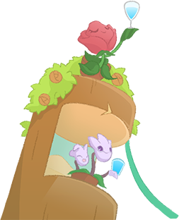 Plant Nanny   Stay Hydrated, Grow a Forest